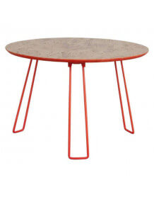 Table pliable OSB 1856