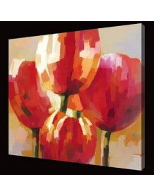 Design painting Flowers