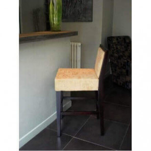 Tabouret de bar Club 2024