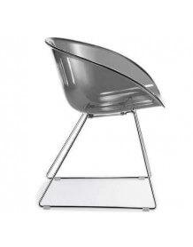 Color Gliss Pedrali chair