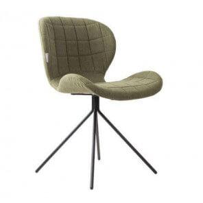 OMG design chair