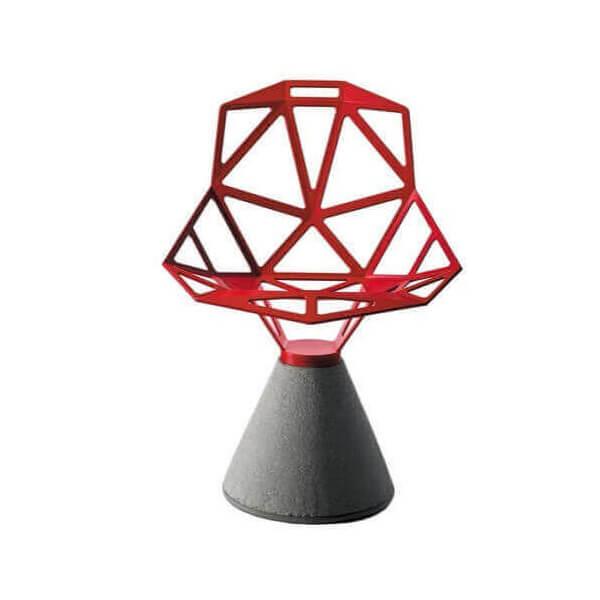 ONE B - Magis design chair