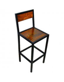 Factory high stool
