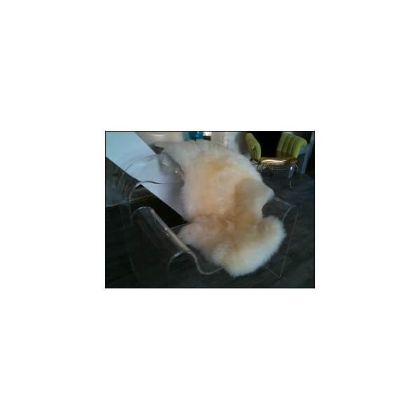 Peau de mouton 3752