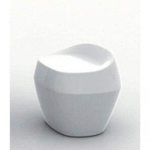 Tabouret medium Moma 402