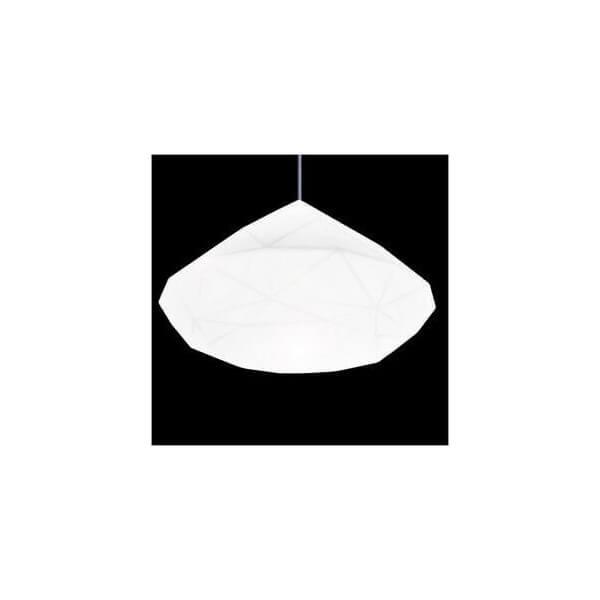 Suspension Bijoux Diamant 4078