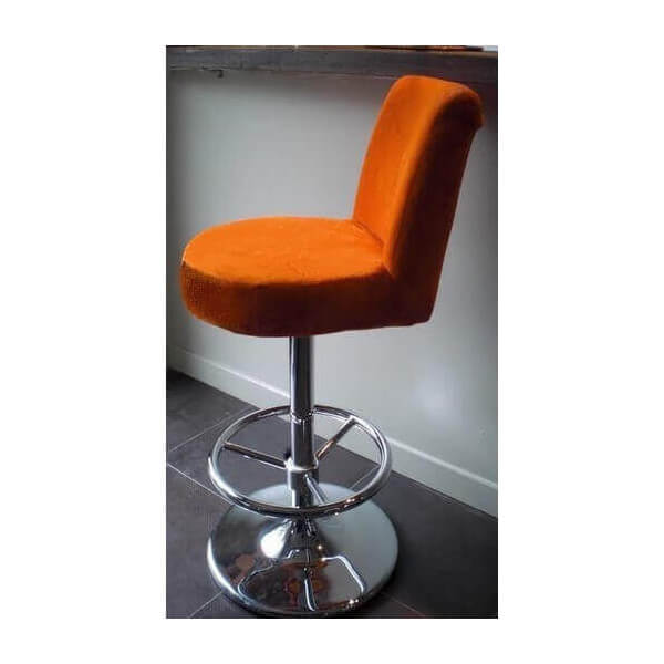 Bar stool Confort