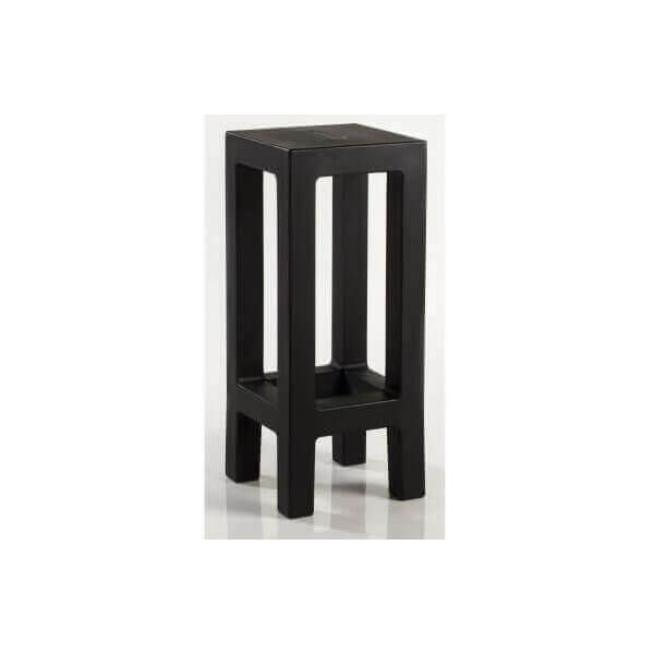 JUT - Bar stool Vondom