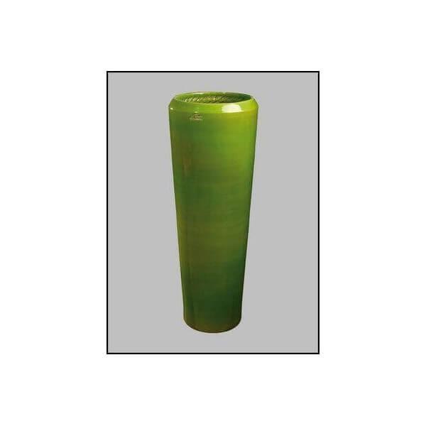 grand vase tube design mathi design. Black Bedroom Furniture Sets. Home Design Ideas