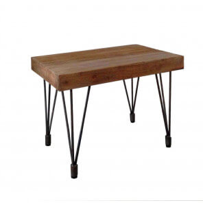 Side table Stockholm S