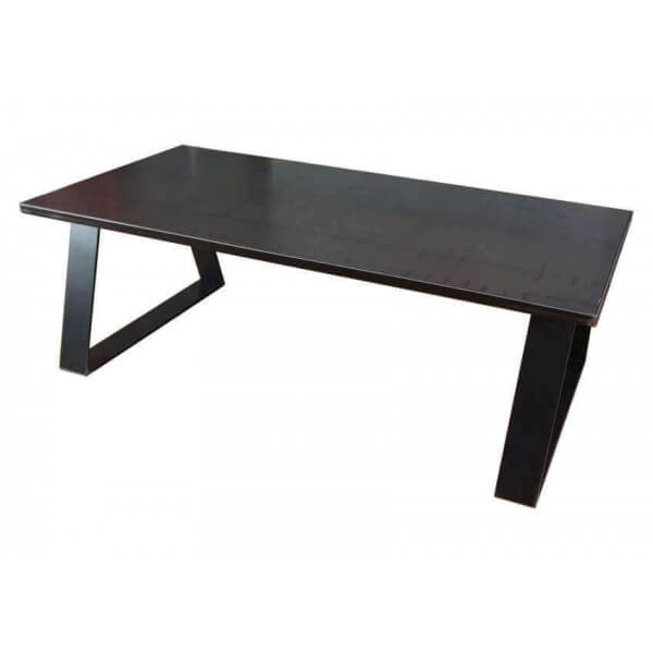 Table basse Trianon 4859
