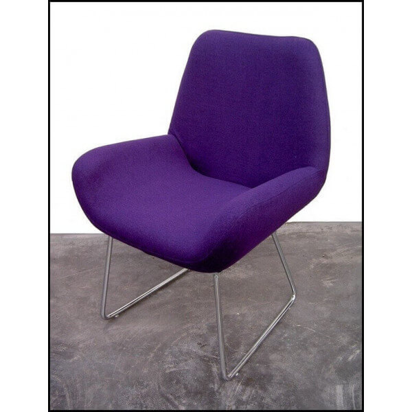 Design Seventies chair