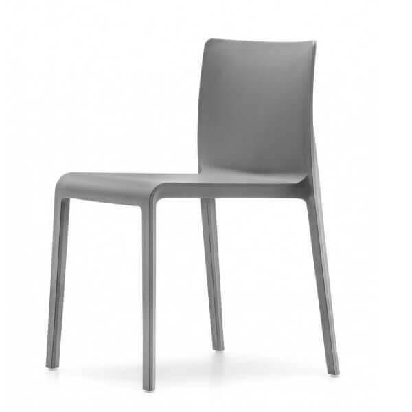 Chaise Volt Pedrali
