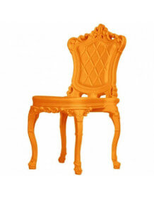 Chaise baroque Princess of Love