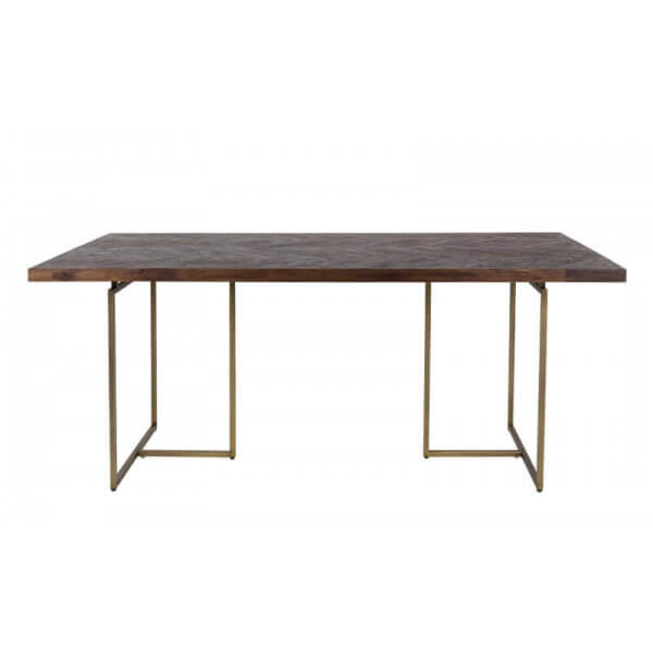 CLASS - dining table Dutchbone