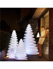 Chrismy light tree