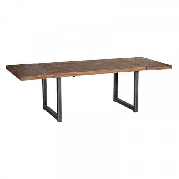 Manufacture dining table