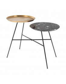 Libra side table