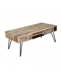 Table basse Byron Bay