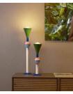 CARMEN - Table lamp by Slide