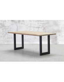 Table de repas Atelier 160