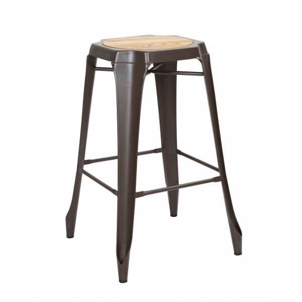 Nevada bar stool