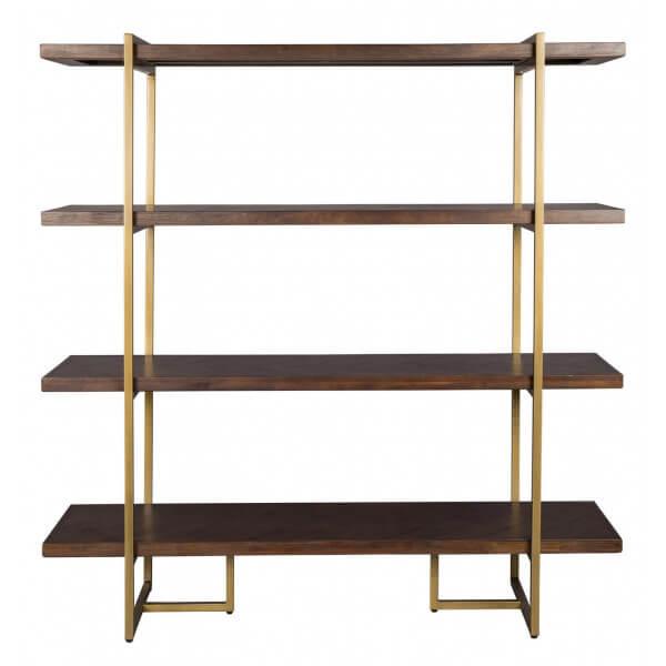 Book shelves Class