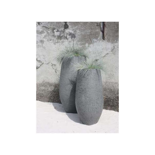 Bastia pot