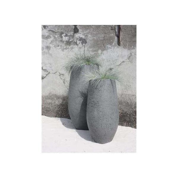 Grand vase Bastia 898