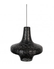 Pendant lamp Dutchbone