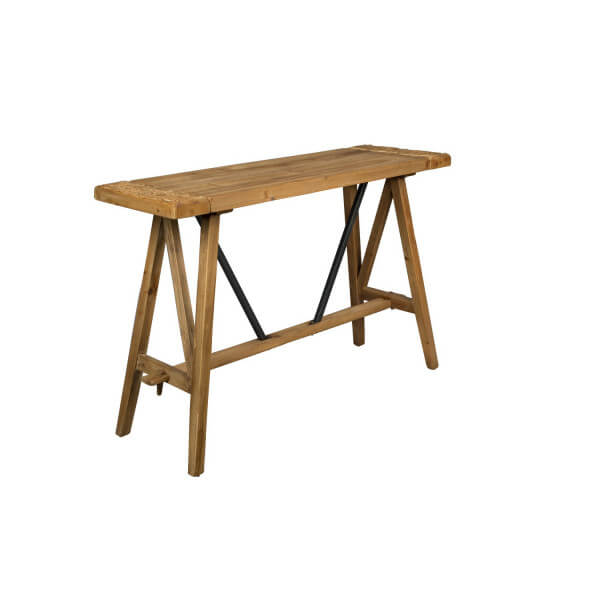 Console Table Dustin