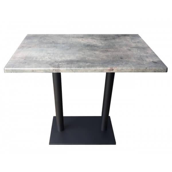 Rectangular table Oakland