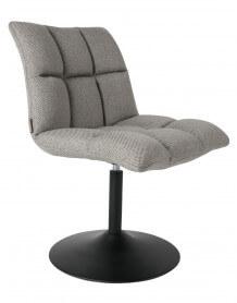 Swivel chair Dutchbone