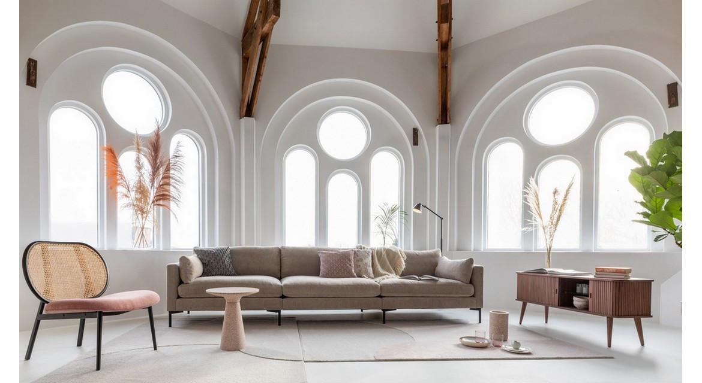 Sofa Selection